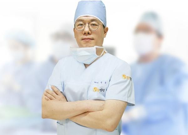 26회차_청담_김정윤_담낭절제술_중앙일보(200626).jpg
